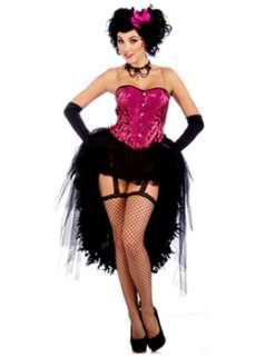 Adult Sexy Lady Carmen Burlesque Costume  Cheap Burlesque Halloween