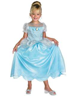 Child Cinderella Costume  Wholesale Disney Halloween Costumes for