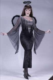Fallen Angel (Adult Costume)