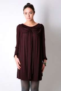 By Malene Birger   Purple   Buy Dresses Online at my wardrobe