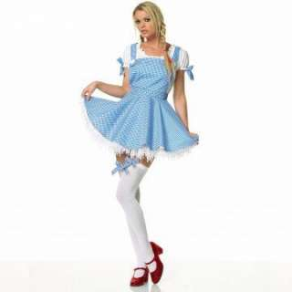 apron dress adult costume regular $ 37 99 price $ 31 99 save $ 6