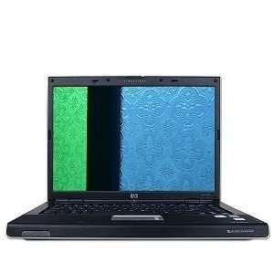 Core Duo 1.83GHz 2GB 120GB DVD±RW 15.4 Inch WXGA XP Electronics