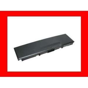 Dell Latitude C400 C410 Battery 11.1V 3600MAH Black #018 Electronics