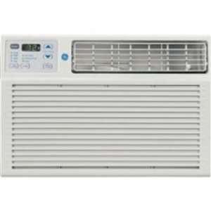 GE AEM05LP 5500 BTU 115 Volt Room Air Conditioner, Energy Star