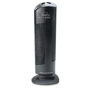 IONIC PRO,LLC Three Speed Ionic Air Purifier: Kitchen & Dining
