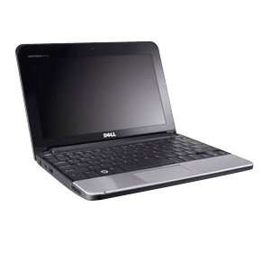 Dell mini 10v netbook. Intel Atom processor N270~10.1 Inch