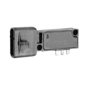 STANDARD IGN PARTS Ignition Control Module LX 218 Automotive