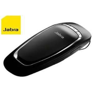 Jabra Bluetooth Car kit with Dual Microphone Technology