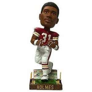 Holmes Forever Collectibles Bobblehead