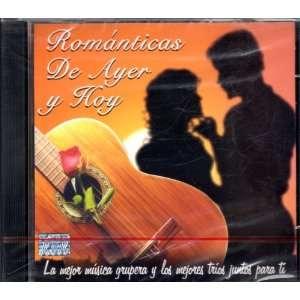 , Los Apson, Los Tecoliens, Los Duendes, Banda Machos, Los acosta