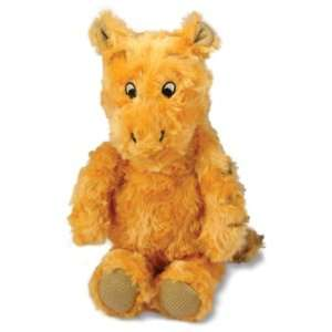 Kids Preferred Classic Pooh Tigger Plush Toys & Games