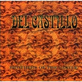 Del Castillo: Del Castillo: Music