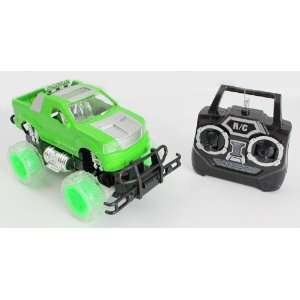 RC Full Function Remote Control Monster Truck Ford F 150