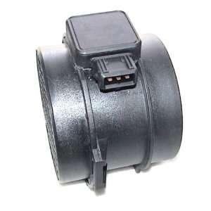 Air Mass Flow Sensor Meter MAF BMW 330 530 X5 Z3 E46 00 06