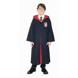 Harry Potter Large Costume Toys & Games
