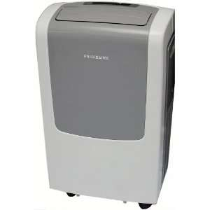 Portable Heat/Cool Air Conditioner with Remote Control