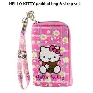 com Hello Kitty Limited Edition Samsung S5230 Unlocked GSM Cell Phone