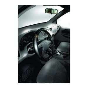 Jacksonville Jaguars Car Steering Wheel Cover Sports