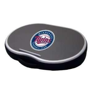 MLB Minnesota Twins Lap Desk