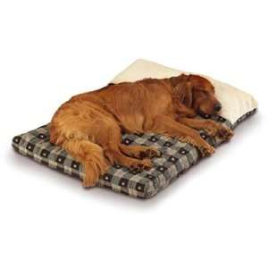 Hidden Valley Ultimate Dog Bed   Large Size