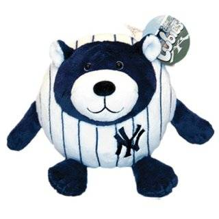 27 Yankees Rally Monkey  Officially Licensed MLB Toys