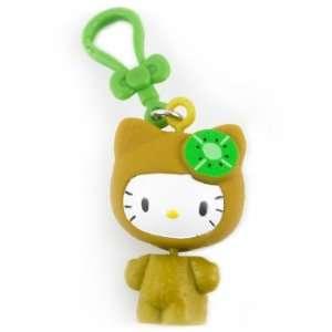 Hello Kitty Clip OnKiwi Toys & Games