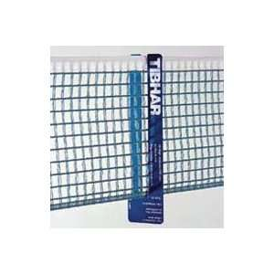 TIBHAR Table Tennis Net Gauge