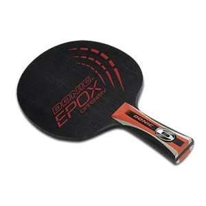 DONIC Epox Offensive Table Tennis Blade