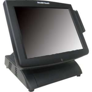 Pioneer POS StealthTouch M2 POS Terminal. 12IN STEALTH M2