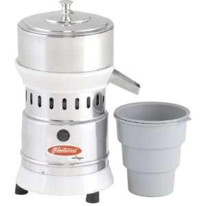 Fleetwood EX Commercial Citrus Juicer Kitchen & Dining