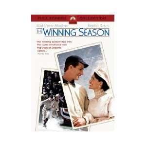 Season (Honus y yo) (Una Aventura en el Tiempo) [Ntsc/region 4 Dvd