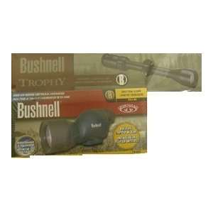 Bushnell Spotting Scope/Scope Combo: Sports & Outdoors