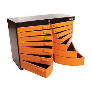 Swivel Pro20 Bench Top Storage