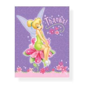 Party Supplies   Thank You Notes  Toys & Games