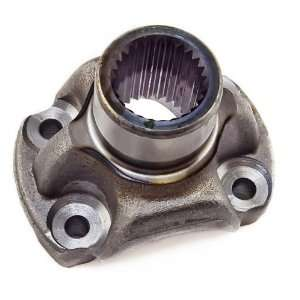 Omix Ada 18678.05 Transfer Case Yoke Automotive