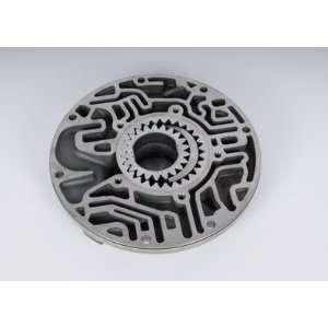 24243327 Automatic Transmission Fluid Pump Body Assembly Automotive