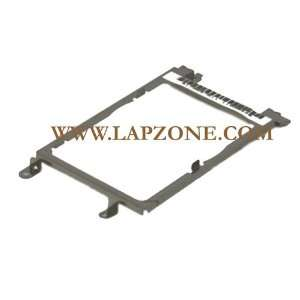 578 11 Sony Hard Drive Bracket For Vaio PCG TR3A Series Electronics