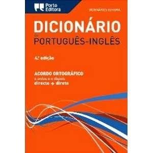 Versão com caixa (9789720014931): Porto Editorial Staff: Books