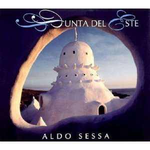 Punta del Este (Spanish Edition) (9789509140165) Aldo