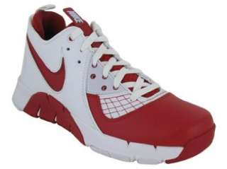 Nike Mens NIKE ZOOM MVP BASKETBALL SHOES Shoes