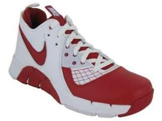 Nike Mens NIKE ZOOM MVP BASKETBALL SHOES Shoes