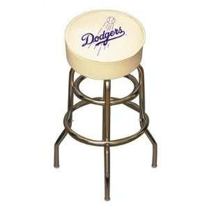 MLB Detroit Tigers Bar Stool