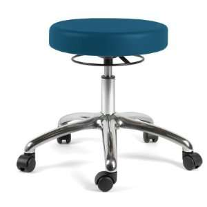 Stance Bertram S1200, Healthcare Medical Backless Stool