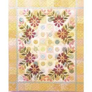 Single Girl Quilt Pattern – PDF - Denyse Schmidt Quilts