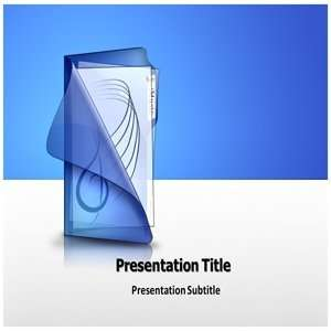 Document Management Powerpoint Templates   Document