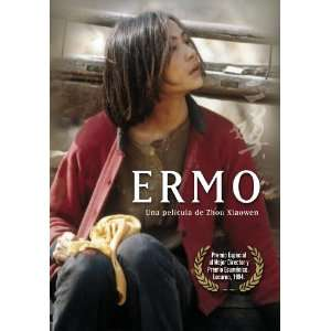 Ermo: Zhou Xiaowen: Movies & TV