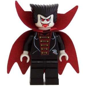 Vampire   LEGO Studios 2 Figure Toys & Games