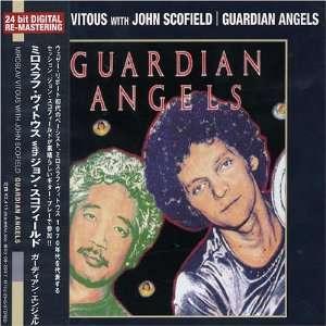 Guardian Angels [Import]