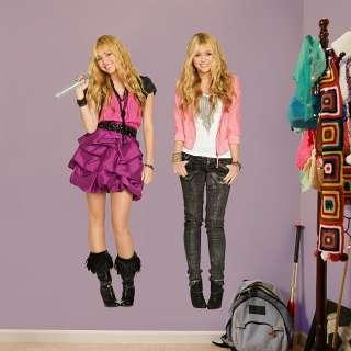 Hannah Montana Forever   Hannah Montana   Disney