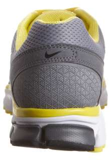Nike Performance AIR PEGASUS +28   Running Shoes   grey   Zalando.co